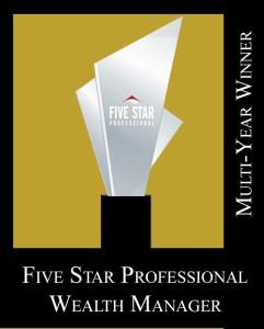 fivestar-B